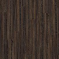Виниловый ламинат Moduleo Transform Click 28890 Ethnic Wenge