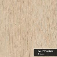Tarkett Art Vinyl Simple